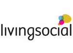 Livingsocial,daily deals, dc startup,living social layoffs