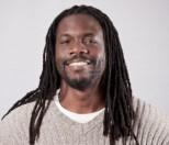 Marcus Whitney, Jumpstart Foundry, Nashville startups,accelerator,Moontoast, Boston startup,startup,startups,startup news