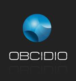 OBCIDIO,Tampa startup,Florida startup,startup,startups,startup interview
