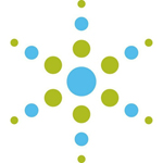 Social accelerator, Atlanta accelerator, Points of Light, Starbucks foundation, startup,startups