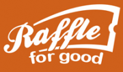Raffleforgood,California startup,Miami startup,startups,startup interview
