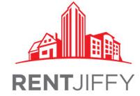 RentJiffy,DC startup,Florida startup,Miami startup,startup,startups,Startup interview,startropica