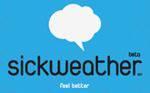 SickWeather,Baltimore startup,startup,startups,startup interview,
