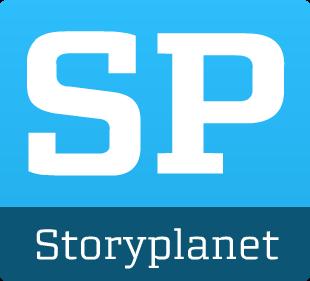 StoryPlanet,Denmark startup,Danish startup,startup,startups,startup interview
