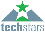 Techstars,Angellist,startup accelerator