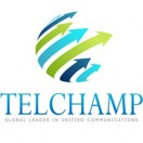 TelChamp,Toronto startups,startup,startups,startup interview,allcom,genie