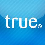 Truecaller,Swedish startup,startup,startups,startup interview