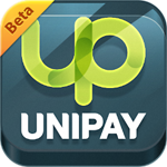 UniPay,Brazilian startup,500startups,startup,startups,mobile payments, startup interview