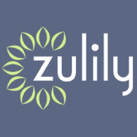 Zulily,Seattle startup,startup,startups, billion dollar valuation,square,foursquare, instagram