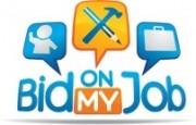 Bidonmyjob,Iowa Startup,startup,startups
