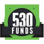 530funds,Ohio startup,crowdfunding