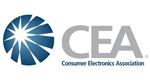CEA,CES 2013, Startups, startup membership, Gary Shapiro