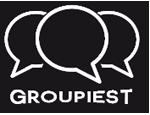 Groupiest, Barcelona startup,Spanish startup,startups,social network
