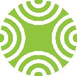 Wikisway, Portland startup, startup interview