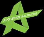 AccelerateBaltimore,ETC,Baltimore startups,startup accelerator