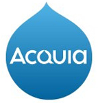 Acquia,Boston startup,funding,startup news