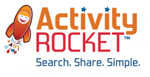 ActivityRocket, DC startup, startup interview, woman owned startup