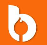Bonfyre, St. Louis startup, st. louis rams