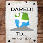 CharityKick,UK Startup,startup,startup interview