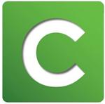 Cinsay,Austin startup,startup,startup interview