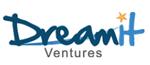 DreamIt Ventures, Startup Accelerator, Startup, Startups, Philadelphia startups,startup news