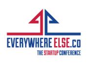 everywhereelse.co, fund raising, startups,startups everywhereelse