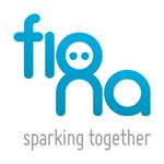Fiona,Spanish startup,startup,startups,startup interview,social robotics