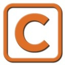 GetCharitable, Auburn startup, CES 2013