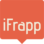 iFrapp,Facebook apps,Norwegian startup,startup interview