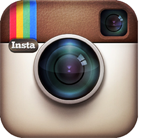 Instagram, Terms of service, Class Action lawsuit, startup,startup news