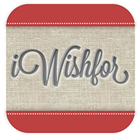 iWishfor,Vancouver startup, Canadian startup, startup interview
