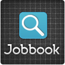 JobBook,Canadian startup,startup, jobs
