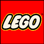 Lego, Asperger's Boy, James, Holiday