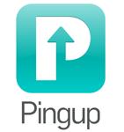 Pingup,Boston startup,startup news