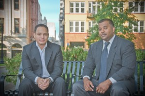 Restore Medical Solutions, Memphis startup, Zeroto510,funded startup