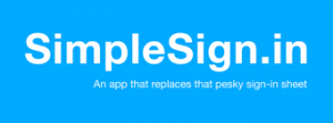 Simplesign.in, Dallas startup,startup interview
