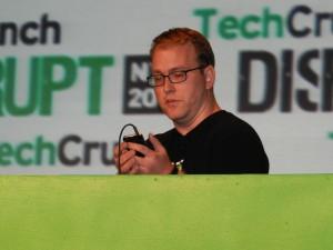 SnipSnap,Philly startup,startup,startup news