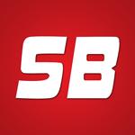 Sportsboard,California startup,startup,startups,startup interview