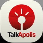 Talkapolis, Nashville startup,startups