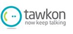 tawkon,Israeli startup,startup,startups, international startups,startup interview