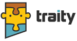 Traity,Madrid startup,Spain startup, 500 startups, startup interview