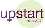 Pink Robin Avenue, Memphis startup, upstart memphis, startup,startups,startup pitch