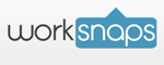 Worksnaps, Charlotte startup, North Carolina startup,startup,startup interview
