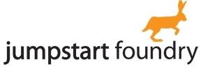 Accelerator, Jumpstart Foundry, Nasvhille startup,startups, startup accelerator