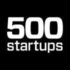 500Startups, Mentors, Twitter, Follow Friday, startup
