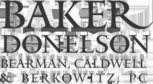 Baker Donelson, Memphis, Nashville, Fortune Magazine