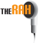 RockRah,Chicago startup,startup,startups,startup interview, CES 2013