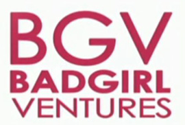 Bad Girl Ventures, BGV, Ohio startups, women startups