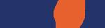 Cariloop, Austin startup, Dallas startup,startup, startup interview