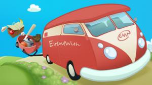 Eventwith,Israeli startups,startup,startup interview